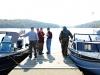 Lake Arthur 10/18/13