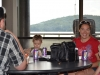 2013-kids-outing-011