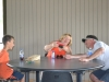 2013-kids-outing-013