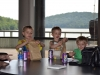2013-kids-outing-015