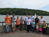2013-kids-outing-016