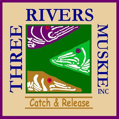 Three Rivers Logo 2