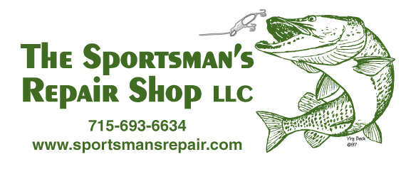 Sportsman's Repair