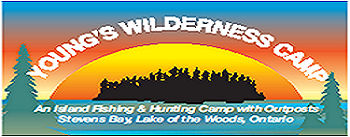 Young's Wilderness Camp